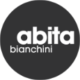 Abita Bianchini